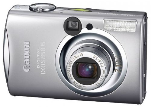Canon sd800 is digital camera downloads for laptops