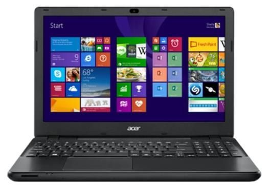 ACER ASPIRE 8940G WIMAX DRIVER (2019)