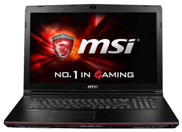 MSI EX460 NOTEBOOK LAN DRIVERS FOR WINDOWS XP