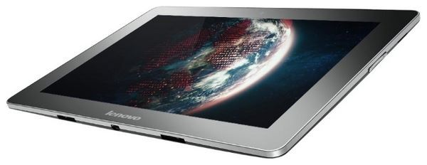 Отзывы Lenovo IdeaTab S2110 16Gb 3G