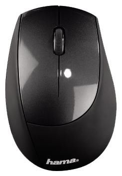 HAMA Bluetooth Optical Desktop Mouse/Keyboard Windows Vista 32-BIT