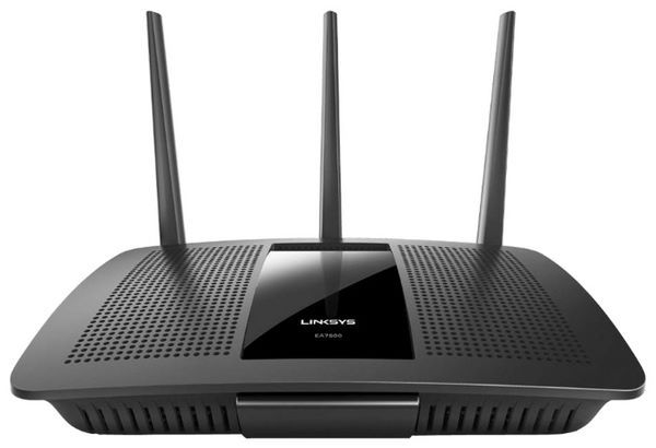 LINKSYS WMP54GR DRIVER PC