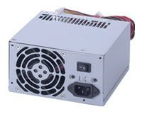 Отзывы FSP Group ATX-400PAF 400W