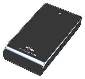 FUJITSU HANDYDRIVE DATA EDITION DRIVER DOWNLOAD