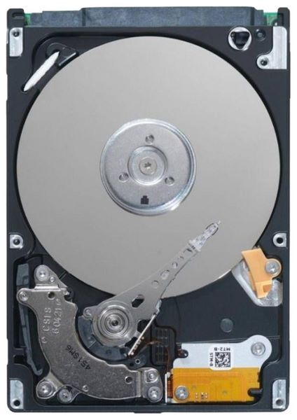 """Seagate 500GB 7200RPM 2.5/"""" Laptop HDD DELL HP SONY ASUS ACER ST500LM021 *NEW*"""