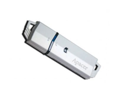 Download Driver: Apacer AH220 USB Flash Drive