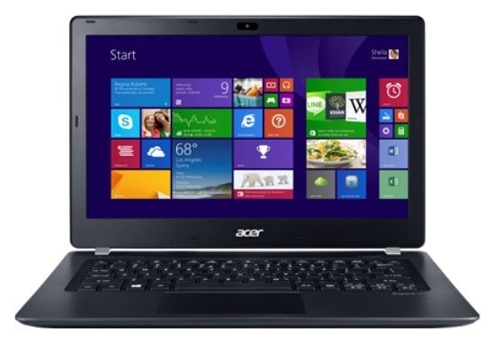 ACER ASPIRE S5-371 ELANTECH TOUCHPAD WINDOWS 8 X64 DRIVER