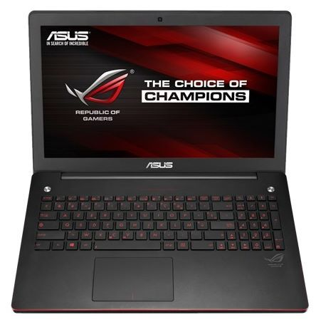 ASUS U31SG SYNAPTICS TOUCHPAD TELECHARGER PILOTE