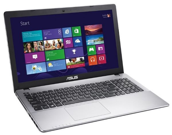 ASUS K95VM NOTEBOOK FAST BOOT DRIVER WINDOWS 7 (2019)