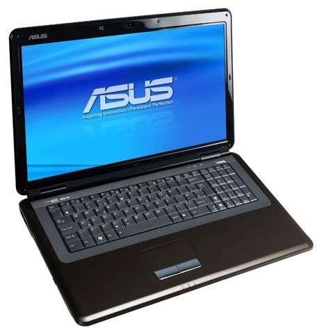 ASUS K70IO NOTEBOOK CHICONY CNF 7129 CL CAMERA WINDOWS 8 DRIVERS DOWNLOAD (2019)