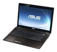 ASUS K73SV NOTEBOOK INTEL WIMAX WINDOWS 7 X64 TREIBER