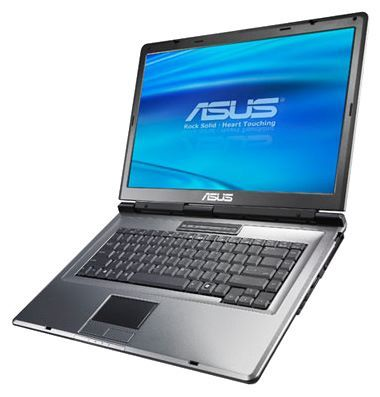 ASUS K73SD NOTEBOOK ATK ACPI DRIVER FOR WINDOWS DOWNLOAD