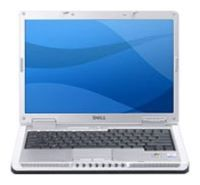 DELL INSPIRON 640M SDHC WINDOWS 8.1 DRIVERS DOWNLOAD
