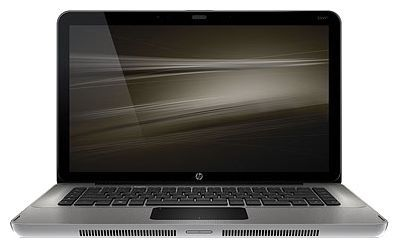 HP ENVY 15T-1200 CTO NOTEBOOK ATI MOBILITY RADEON VGA DRIVERS WINDOWS 7