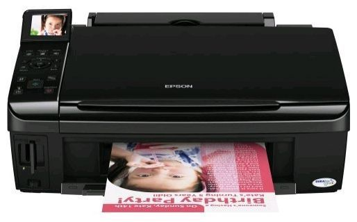 FREE EPSON STYLUS CX3700 SCANNER TREIBER WINDOWS XP