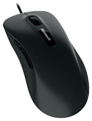 INTELLIMOUSE 6000 WINDOWS 8 X64 DRIVER DOWNLOAD