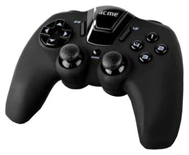 ACME DIGITAL GAMEPAD F28B DRIVERS UPDATE