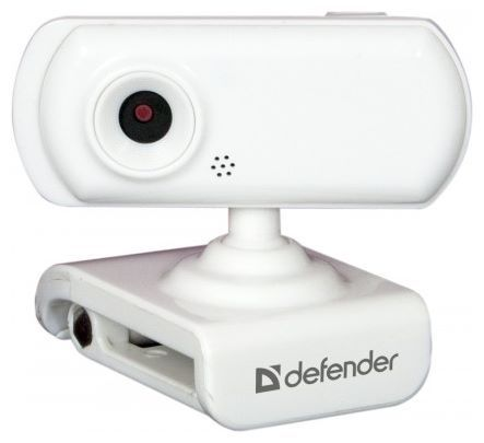 DEFENDER GLORY 1350HD WEBCAM WINDOWS 7 64 DRIVER