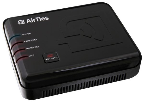 AIRTIES 2410 V2 DRIVER FOR MAC DOWNLOAD