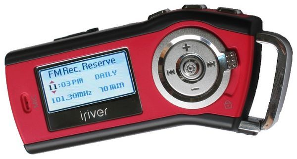 IRIVER T10 1GB DRIVER FOR WINDOWS