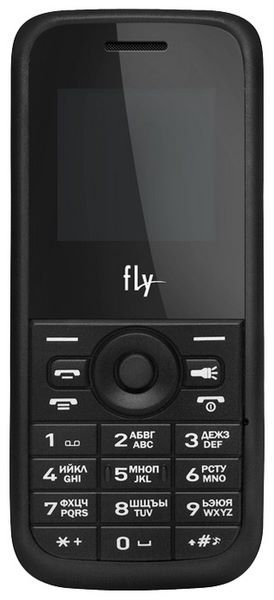 FLY DS100 USB WINDOWS 8 DRIVER