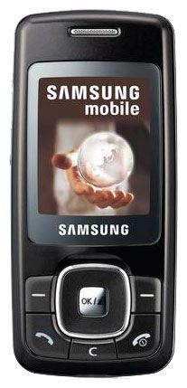 SAMSUNG SGH M610 USB DRIVERS FOR WINDOWS 7