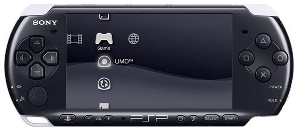 DOWNGRADE PSP 6.37 TÉLÉCHARGER