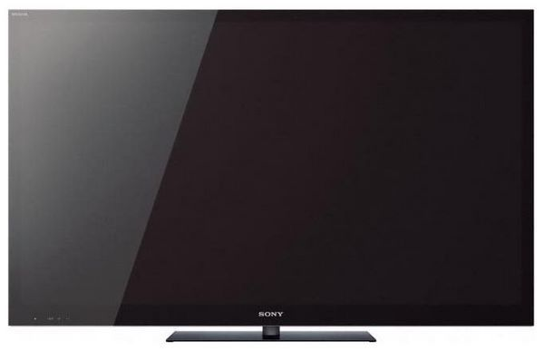 Sony KDL-55NX810 BRAVIA HDTV Drivers Windows